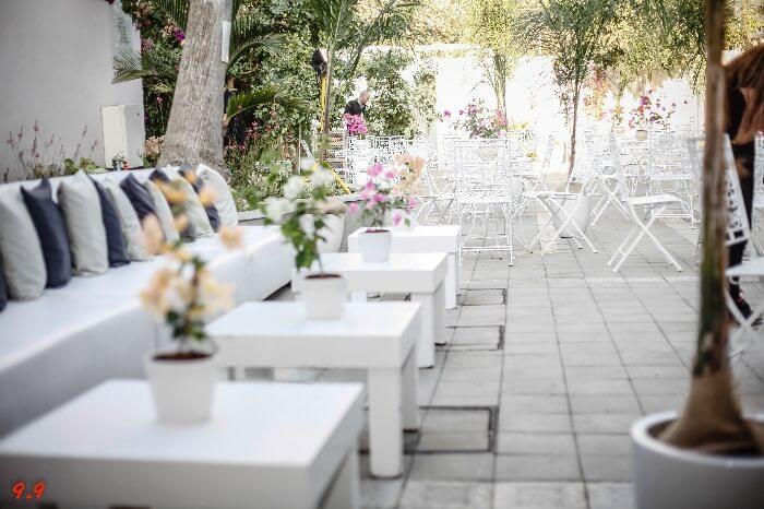 קייטרינג בשרי כשר לחתונה